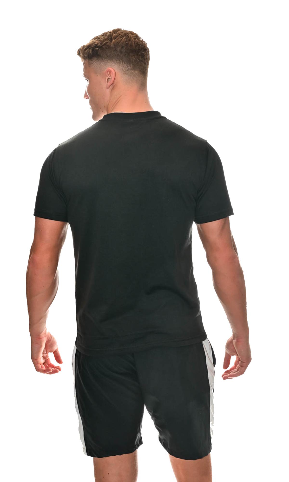 back-black-tshirt-hb