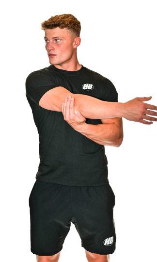 black-back-tshirt-small