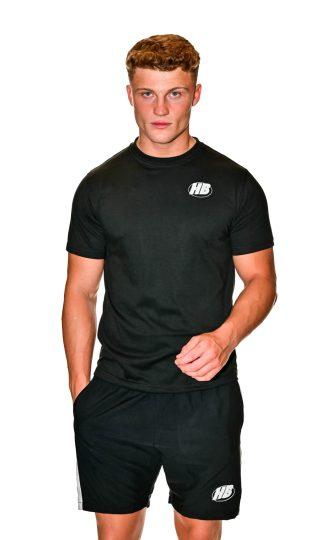 black-hb-small-logo-tshirt