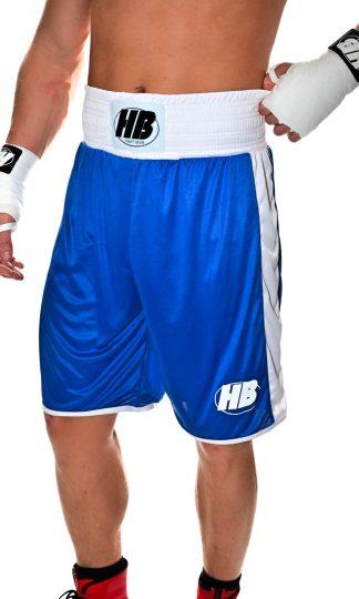 blue-boxing-shorts-hb