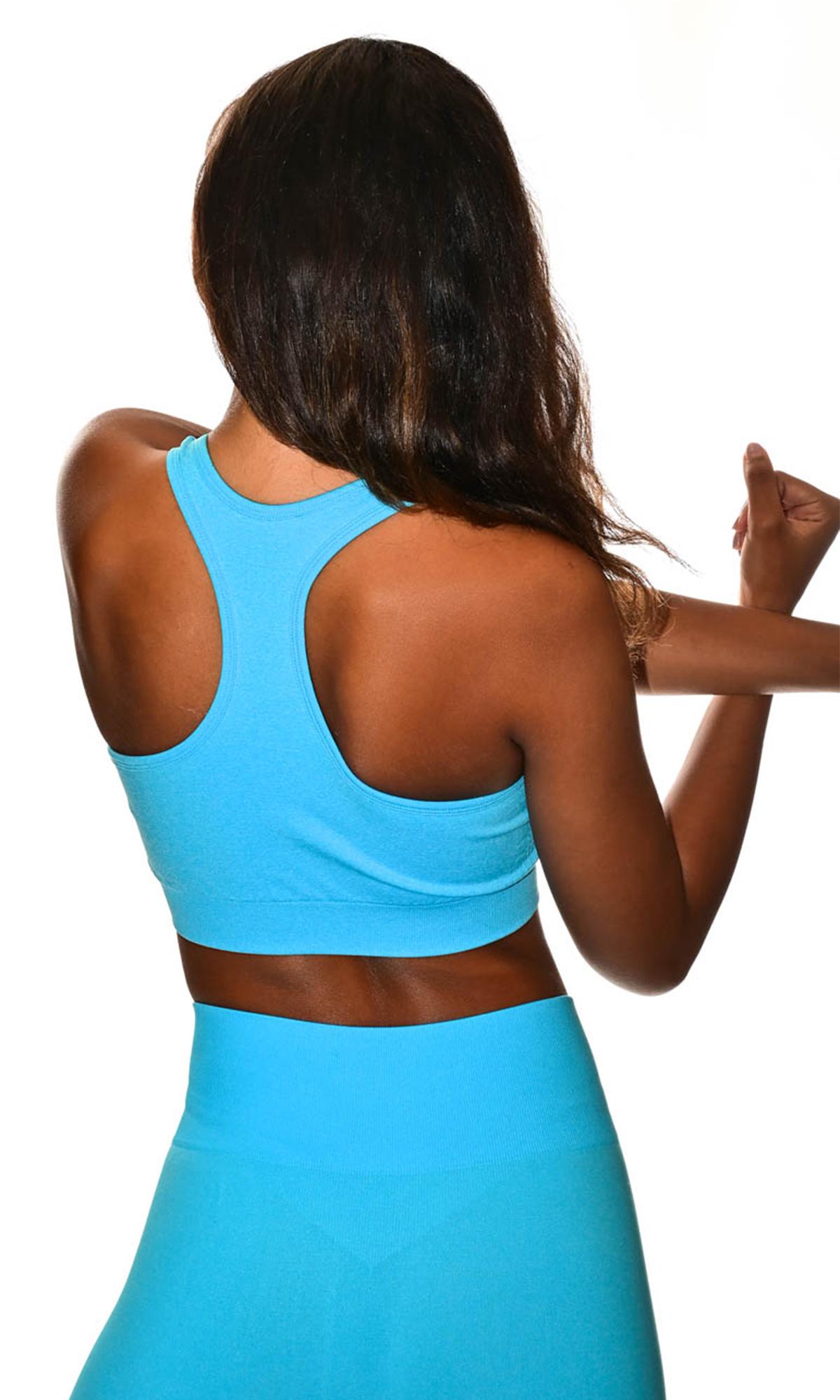 blue-bra-back-hb