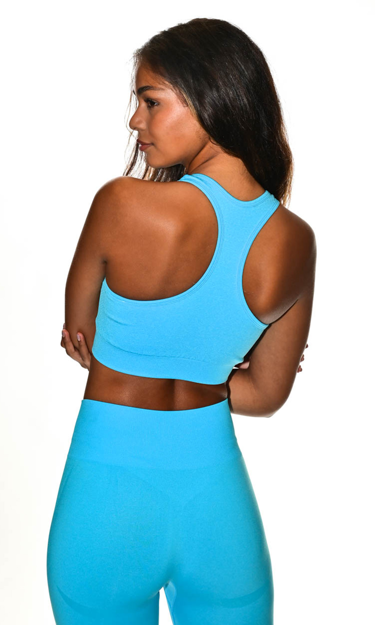 blue-bra-back
