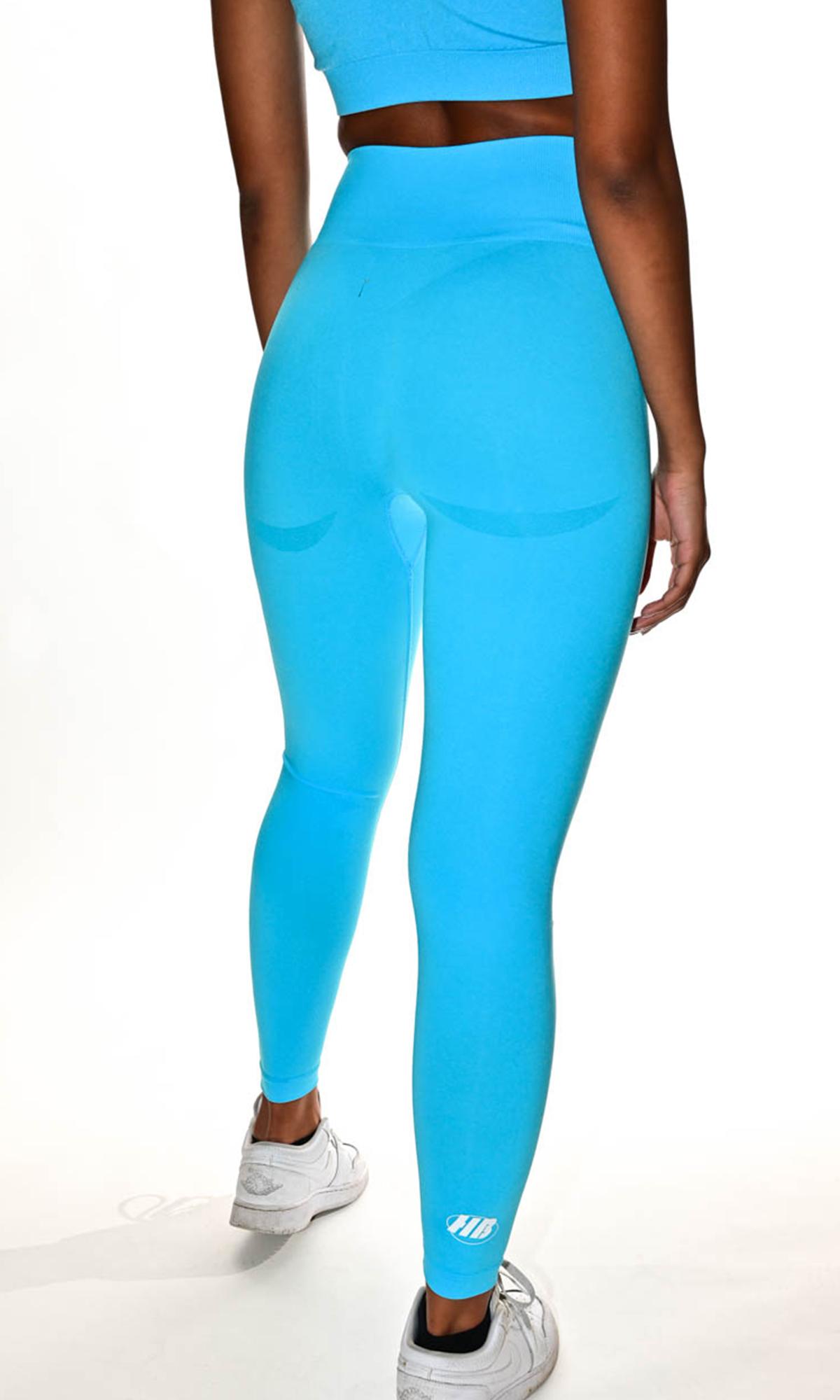 blue-leggings-back