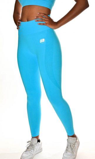 blue-leggings-hb