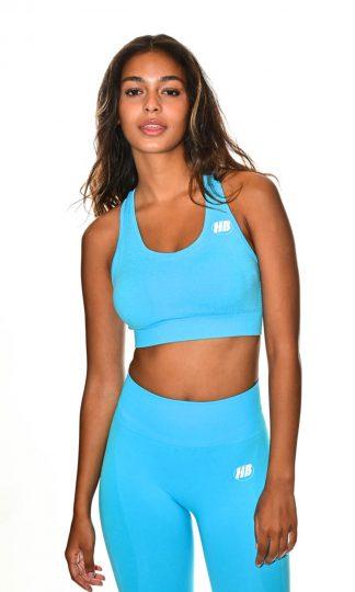 blue-set-bra-new