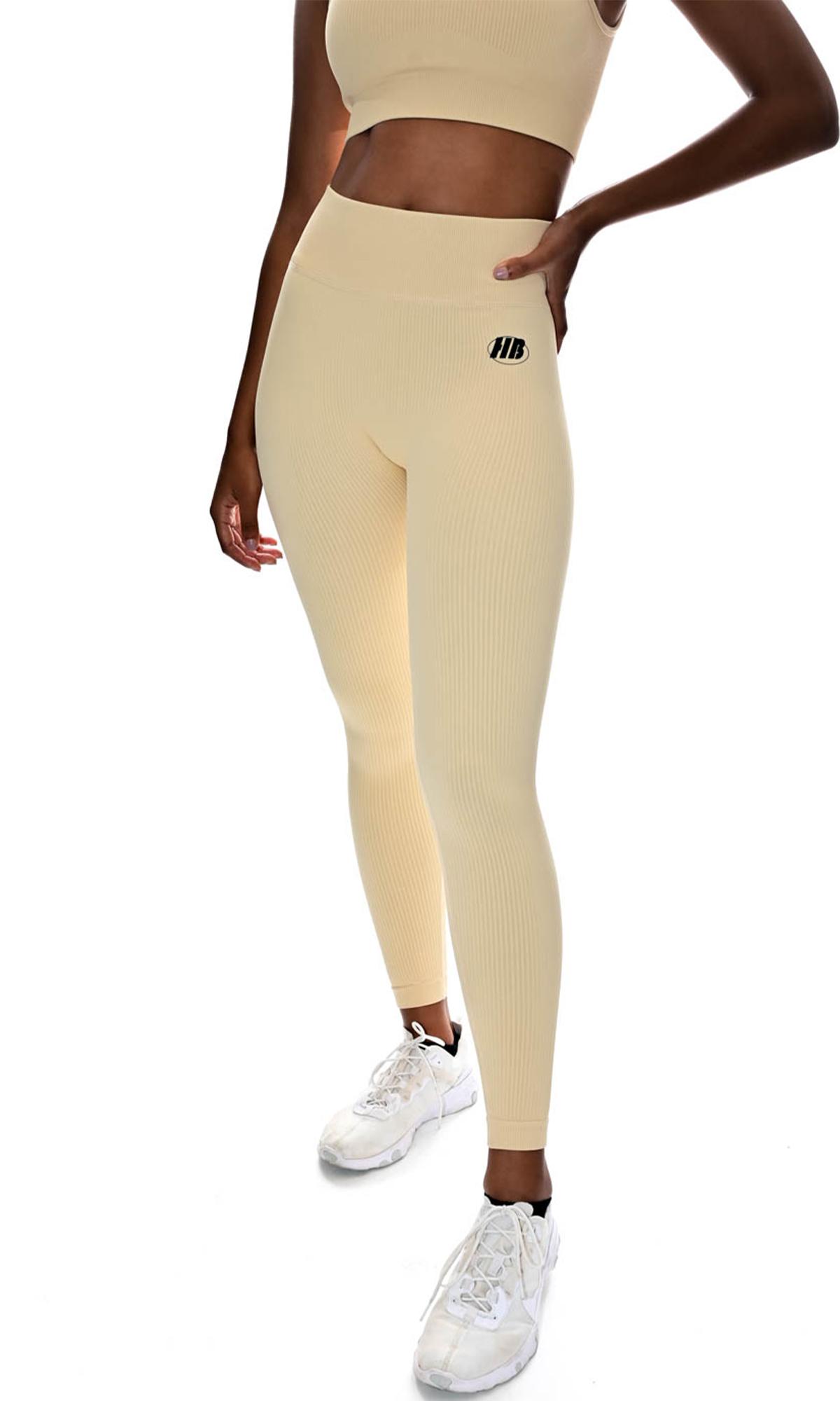 cream-back-leggings