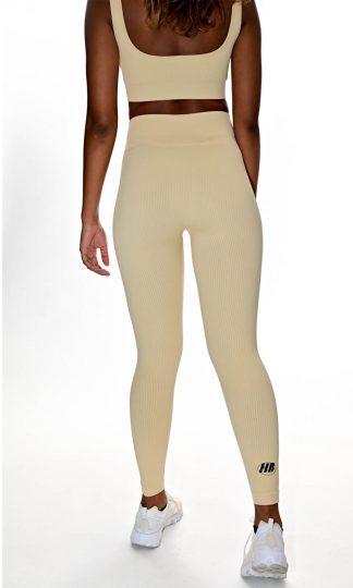 cream-leggings-back