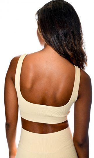 cream-set-back-bra
