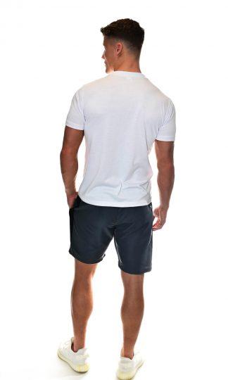 full-length-back