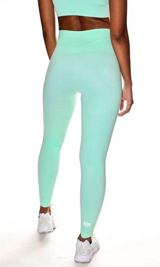 green-leggings-back-hb