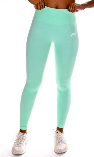 green-leggings-hb-front