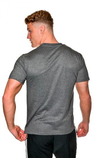 grey-back-tshirt