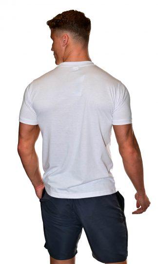 mens-back-white-small-logo