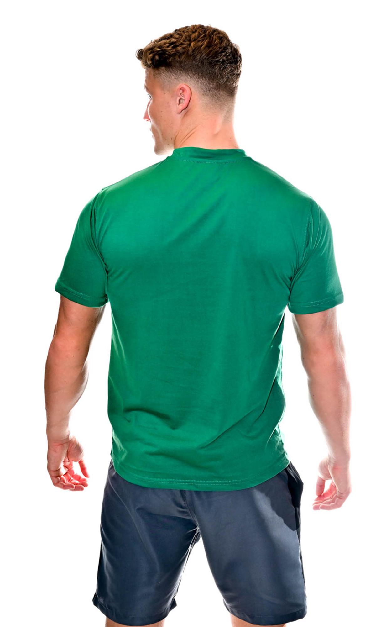 mens-green-tshirt-back