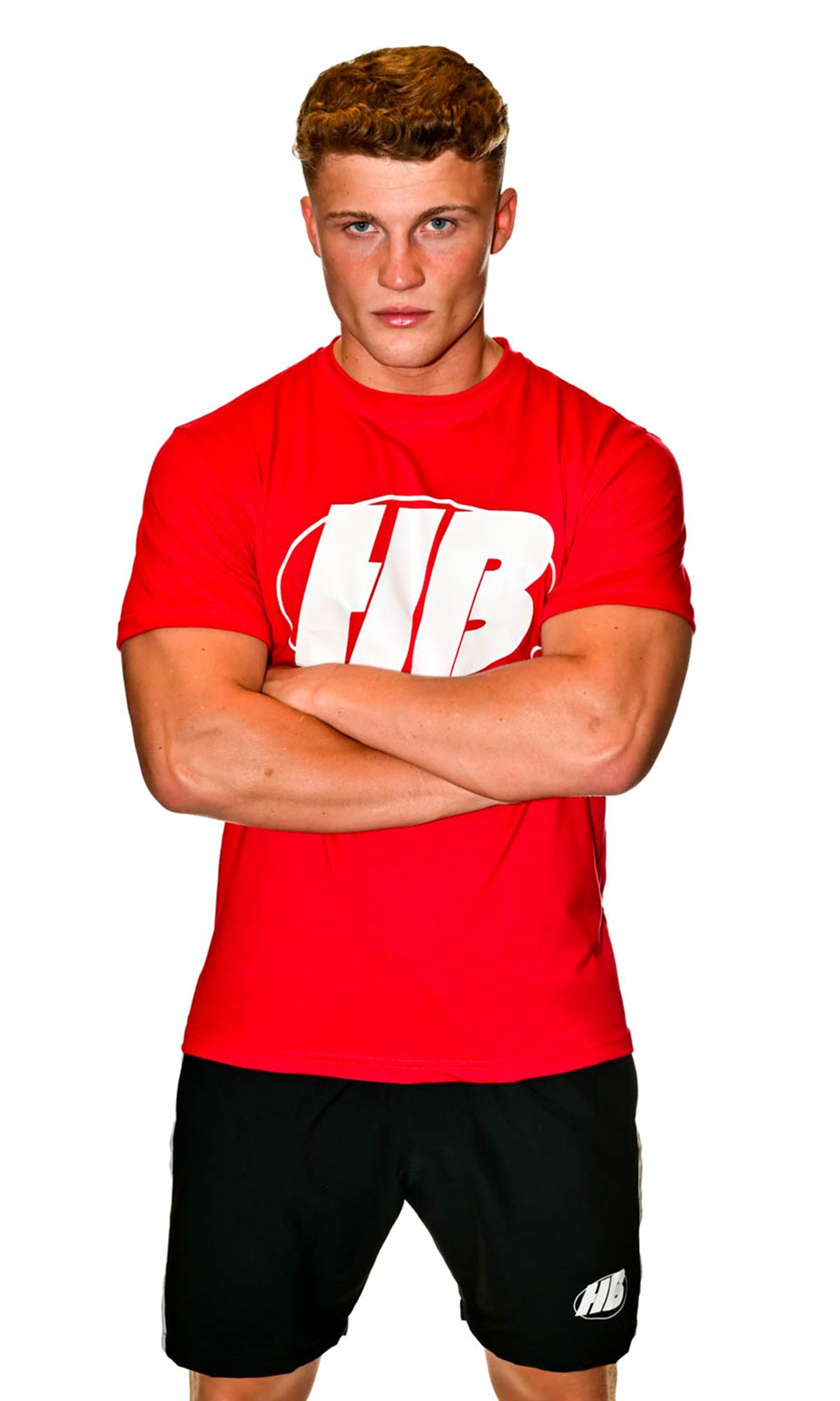 mens-red-tshirt-hb-fight