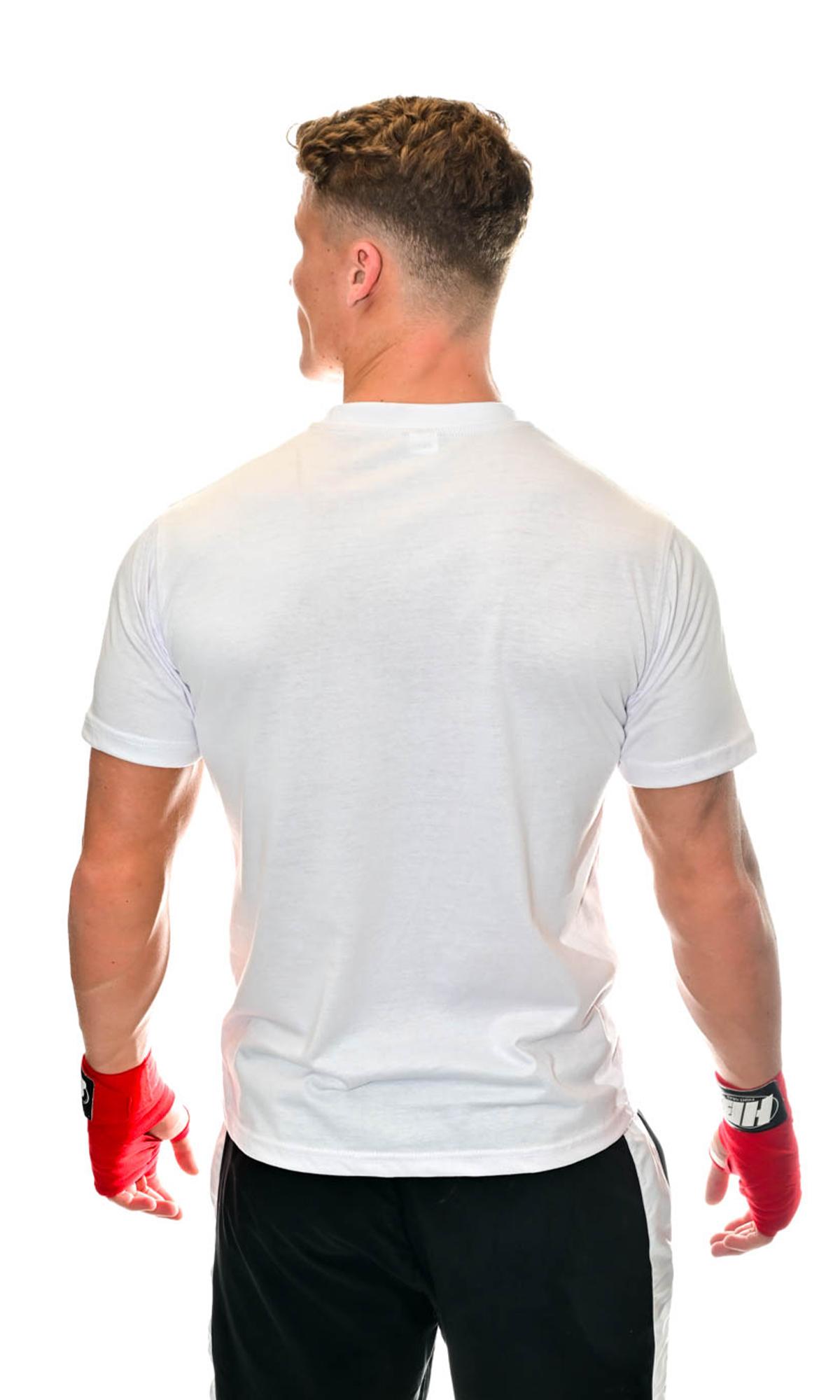 mens-white-big-back