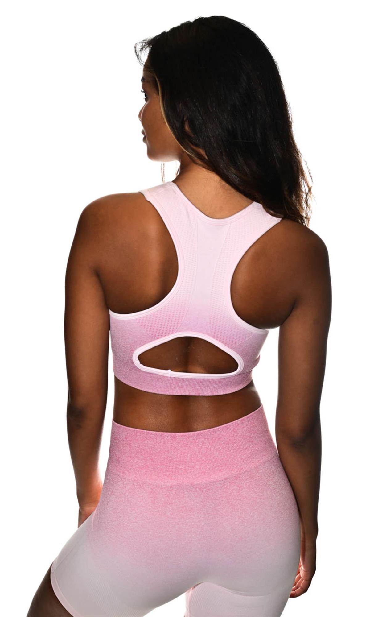 pink-bra-back