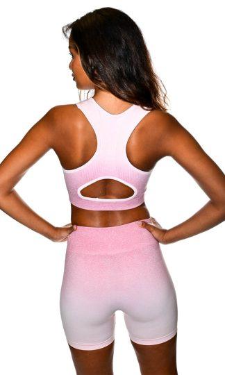 pink-set-full-back