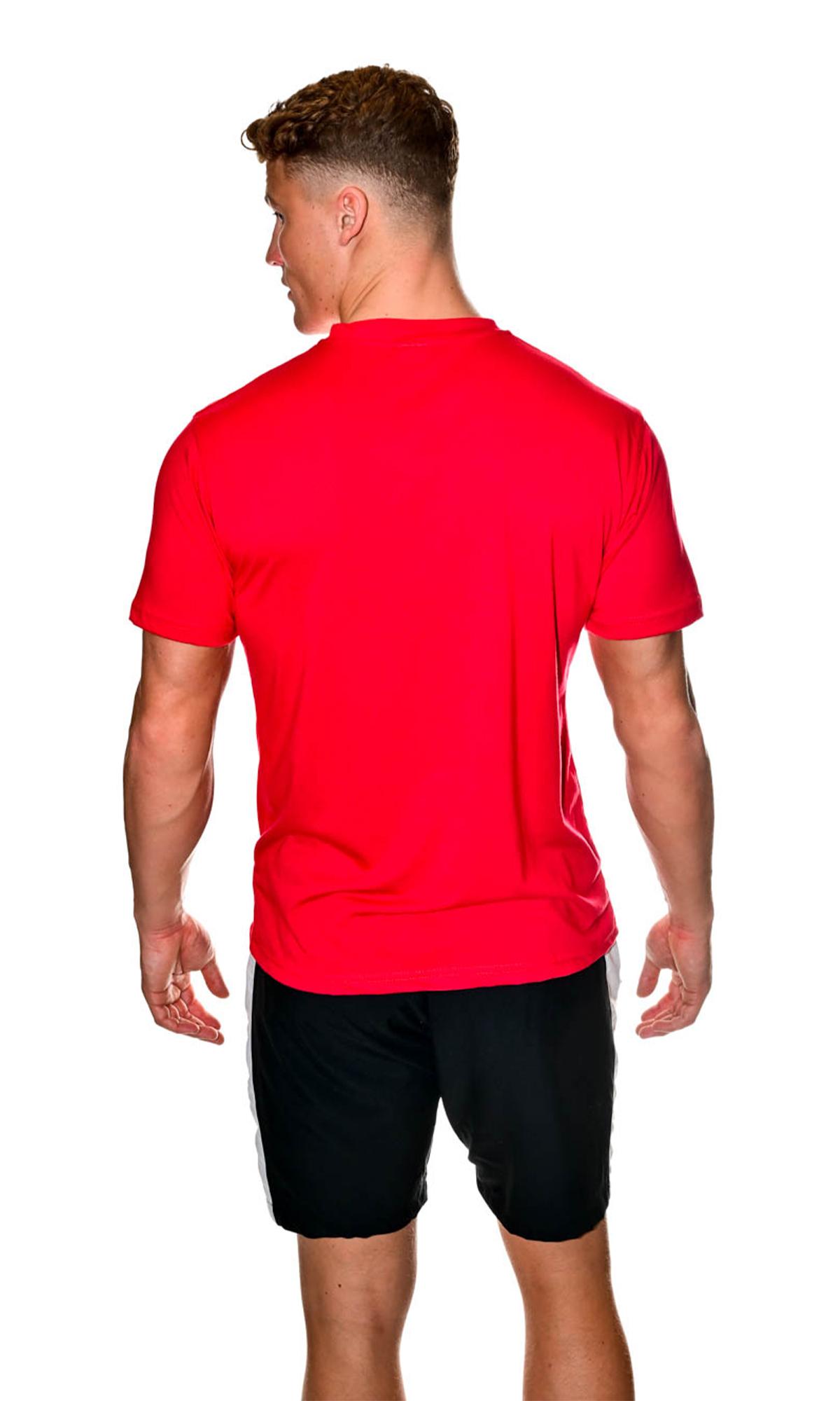 red-back-tshirt